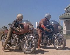 motorcycles of mad max - Google Search