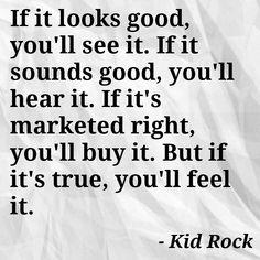 Always in the Kids Music Kid Rock Quotes, Rock Lyric Quotes, Quotes For Kids, Quotes To Live By, True Quotes, Best Quotes, Funny Quotes, Music For Kids, Kids Songs