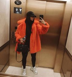 Casual Fall Outfits That Will Make You Look Cool – Fashion, Home decorating Chill Outfits, Swag Outfits, Cute Casual Outfits, Dope Outfits, Winter Fashion Outfits, Fall Winter Outfits, Look Fashion, Womens Fashion, Mode Instagram