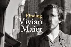 John Maloof and Charlie Siskel Vivian Maier, Les Oscars, Oscars 2017, Cinema Video, Academy Awards, Mary Janes, Documentaries, Movie Tv, History