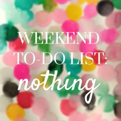 Weekend Quotes : QUOTATION – Image : Quotes Of the day – Description lightinthebox: Happy weekend from lightinthebox! Sharing is Caring – Don't forget to share this quote ! Fun Weekend Quotes, Weekend Images, Friday Weekend, Sunday Quotes, Weekend Fun, Morning Quotes, Happy Quotes, Best Quotes, Funny Weekend