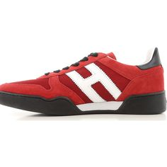 save off 993a7 3a491 Hogan Shoes and Sneakers from the Latest Collection. Hogan Men s Shoes are  available in Hundreds of New Styles.