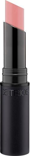 Gentle Lip Colour C02 | CATRICE COSMETICS
