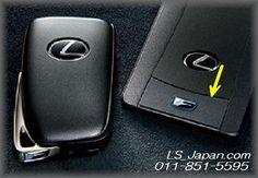ls-japan.com:【10系 LEXUS RX350 RX450h RX270】GGL10 GGL15 GGL16 GYL15 GYL16 AGL10 レクサス純正部品 レクサスパーツ販売店
