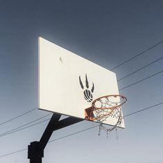 toronto - vs - everybody #hoops #basketball . . . . #playground #doinitinthepark #SLAMhoops #franchisemagazine #h00pdreams #hoopsoftheworld #courtsoftheworld #basketballdiaries #shootinghoops #heavenisaplayground #streetball #ballislife #parkauthority #urbanbasketball #justgohoop #unlimitedballer #basketballneverstops #northsidepride #toronto #tdot #canada #the6ix