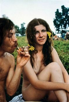 Among uppermost significant movement which was very closely connected with the music of 60's was a hippie movement or hippie subculture. - See more at: http://www.musicwillcureyou.com/rock.html#sthash.DgLNLsDo.dpuf