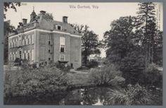 Overbeek Velp