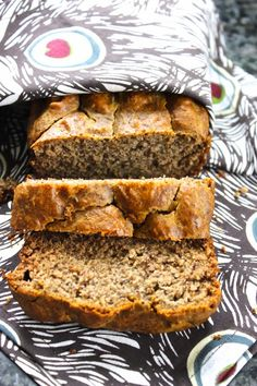 Egg Free Paleo Bread Loaf I get so many different requests for specific allergen recipes. While it is not possible (with either time or money) to make every variation of every recipe, I do take these requests to heart. I have many followers from both the LYME and AUTISTIC communities who try to use these... Read More »
