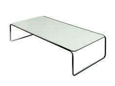 Lapalma Toe' Coffee Table