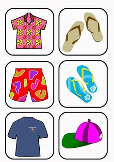 1 million+ Stunning Free Images to Use Anywhere Vocabulary Activities, Preschool Worksheets, Preschool Activities, Childhood Education, Kids Education, Clothes Clips, Body Preschool, Paper Dolls Clothing, Flashcards For Kids