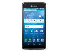 Kyocera Hydro VIEW Comes To Cricket Wireless Jan 8 For $79