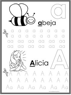 M 225 s de 1000 ideas sobre actividades con la letra p en pinterest
