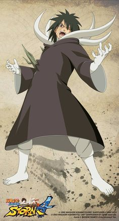 Naruto-Storm-4-053.jpg