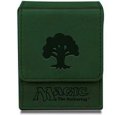 Legion 100 matte Super Iconic Biohazard Deck Protector card sleeve and deck box