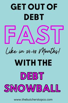 This post is all about Dave Ramsey's Debt Snowball and how you can use it to get out of debt fast! Start your debt-free journey today! Debt Snowball Spreadsheet, Debt Snowball Calculator, Debt Snowball Worksheet, Dave Ramsey Plan, Dave Ramsey Quotes, Dave Ramsey Mortgage, Dave Ramsey Debt Snowball, Dave Ramsey Financial Peace, Total Money Makeover