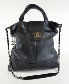 c93f6ecddf 26 Best Purses images   Bags, Beige tote bags, Fashion handbags