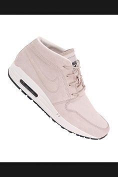 best loved 98935 ca477 As we know, shoe by Nike Nike Air Max 1 line was very popular in the  skateboarding scene, along with the soon was the most well-liked series in  addition to ...