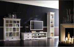 Bücherschrank Bücherregal für Haushalt und Büro. Das schmale Regal ist für kleine Räume sehr gut geeignet und bietet vielseitige Möglichkeiten für Bücher und Dekosachen. Bücherregal CA591 Maße: H/B/T 190 / 50 / 40 cm. Mit...