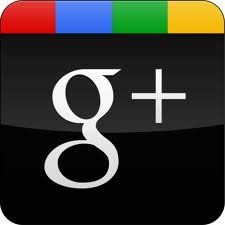 Follow Your Event Source on Google Plus!