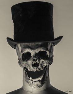 Memento Mori, Skeletons, Skulls, Creepy, Photos, Fantasy, Art, Stars, Projects
