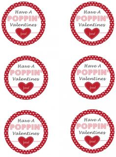 Valentine's+Day+Popcorn+Tags+Printable