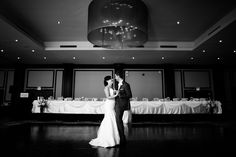 Just the two of us (Photography by Cojo Photo) Girls Dream, Happily Ever After, Wedding Reception, Two By Two, Weddings, Photography, Marriage Reception, Photograph, Wedding Receiving Line