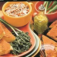 Crispy #Bacon Dijon #Cornbread from Martha White® #CornMeal