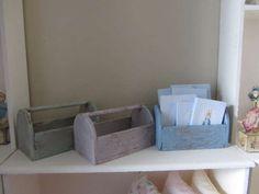 Nostalgia in 1to12 http://michaelas-miniaturen.beeplog.de/blog.pl?blogid=151819&from=271