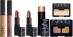 http://www.iparfumerie.at/nars/