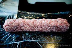 Tuna, Steak, Fish, Atlantic Bluefin Tuna, Steaks, Beef, Ichthys