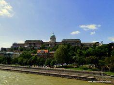 Visitar Budapeste: dicas, alojamento, roteiros, fotos - Espírito Viajante