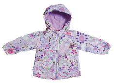 sueter nina Spring Jackets, Designer Wear, Children, Kids, Lilac, Raincoat, Hoodies, Sweaters, How To Wear
