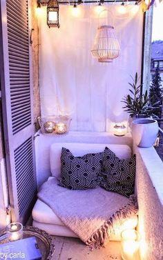 13 Ideas para decorar tu casa sin gastar dinero   Decorar tu casa es facilisimo.com