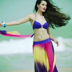 Shristi shrestha shristi shrestha pinterest miss nepal shristi shrestha in hindi song altavistaventures Choice Image