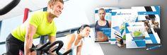 Odpowiednia dieta pomoże Ci zrzucić zbędne kilogramy, ale nie tylko - dobra dieta wspomaga leczenie i jest niezbędna dla osób zaczynających lub już uprawiających sport. Więcej informacji o skutecznej diecie, także dla sportowców można znaleźć tutaj www.limanowska.fitdietetyk.pl