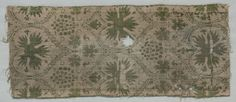 Silk Fragment | Page 3 | Cleveland Museum of Art