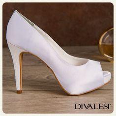 Amor à primeira vista <3 #divalesi #sapato #estilo #tudodebom
