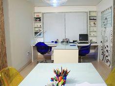 Imagem de http://www.arquitetosecia.com/arquivos_imagem/fto_arquivo_1305388129.jpg.