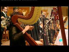 Béla Bartók - Violin Concerto No. 2, BB 117 (Frank Peter Zimmermann - ON...