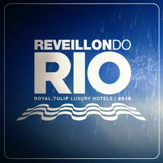 O melhor reveillon da Cidade Maravilhosa apresenta o show mais dançante do pop nacional.  BLITZ no @reveillondorio ...! Culinária 5 estrelas, Open Bar Premium, ambiente climatizado, espaço kids e todo o conforto!  #ReveillonDoRio #blitzmania #blitz30anos #RoyalTulipRio #reveillon #AnoNovo #newyear #nye #errejota #riodejaneiro #rioeuamoeucuido #partyallthetimegroup