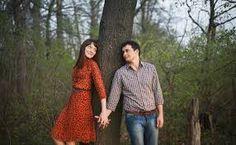 Картинки по запросу love story фотосессия в парке