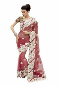 #Fabdealdotcom #Indian #Designer #Net #Light #Pink #Embroidered #Saree Fabdeal, http://www.amazon.co.uk/dp/B00IRB9JFQ/ref=cm_sw_r_pi_dp_bEprtb1NAS35P