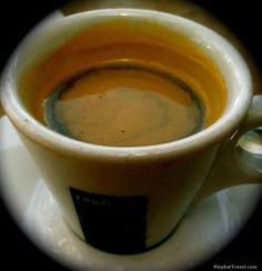 #Passionate about my #Cuban #Coffee!  #food #foodie #eat #meal #dish