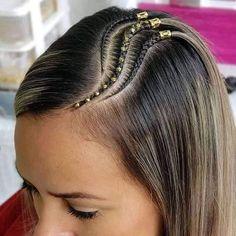 Trencitas ❤️ #trenzas #trencitas #hair #hairstyle #cabello #cabellotrenzado View this post on Instagram Trencitas ❤️ #trenzas #trencitas #hair #hairstyle #cabello #cabellotrenzado A post shared by Miranda Antelo (@glamurosa8484) on Aug 6, 2019 at 12:06pm PDT The post Trencitas  #trenzas #trencitas #hair #hairstyle #cabello #cabellotrenzado… appeared first on Mujer Moda.