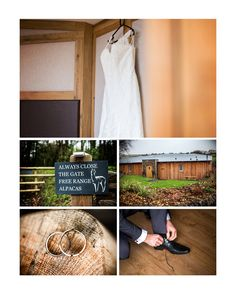Some Fab photos by Michelle Ley up at the Tree Top Escape. Hills And Valleys, North Devon, Unique Wedding Venues, Tree Tops, Perfect Place, Photos, Pictures, Photographs, Cake Smash Pictures
