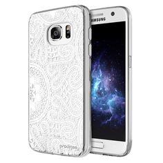Scene for Galaxy S7