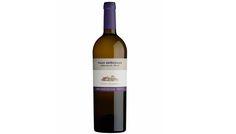 Pazo Señorans Selección, el mejor vino blanco del Noroeste de España en los Premios Decanter 2016