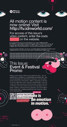 IdN v22n5: Promotion & Production Feature by IdN Magazine - issuu