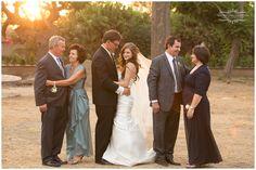 andreea and calin orange county romanian wedding photography Wedding Poses, Wedding Engagement, Our Wedding, Romanian Wedding, Wedding Photography Inspiration, Photography Ideas, Bridesmaid Dresses, Wedding Dresses, Maid Of Honor