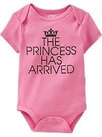 Princess!!!